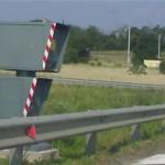 Umbria, le postazioni degli autovelox dall'8 al 14 febbraio