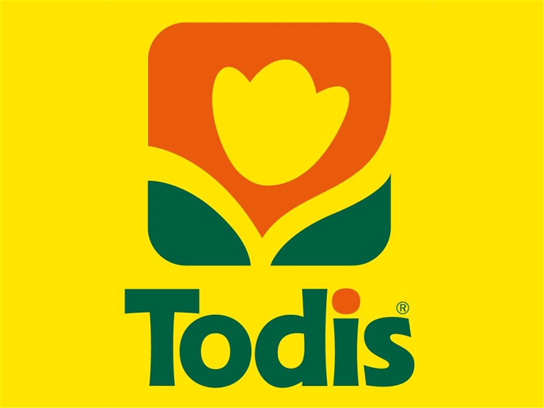TODIS SPOLETO