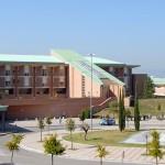 Primari di Spoleto e Foligno: ecco le richieste del Tribunale del Malato