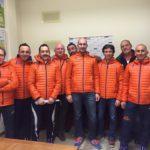 Mtb club Spoleto, weekend da incorniciare con Bartoli e Bonacci
