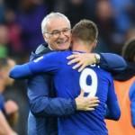 """Sport, Ranieri e la """"sua"""" Leicester (forse) in ritiro a Cascia"""