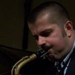Spoleto, nasce il premio Cristian Panetto per i giovani musicisti