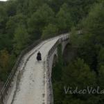 Spoleto, in un video della Lux Vide tutta la bellezza della città