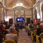 Festival di Spoleto: presentato il programma