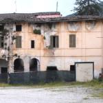 Spoleto, dalla Regione 3 milioni di euro per sistemare lo scempio