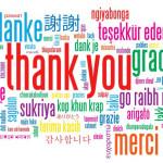 Spoleto, ringraziamenti di una lettrice al reparto di Oncologia