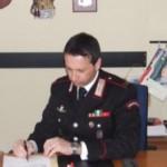 Muore il maresciallo capo Massaccesi: Arma e Umbria in lutto