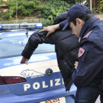 Cronaca, scontro fra auto: muore un anziano, arrestato 33enne