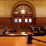 Spoleto, rinviate le richieste di rinvio a giudizio per Antonini e altri 13