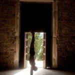 Spoleto, Spazio Indie: di mattina classi di yoga con Edoardo Elisei