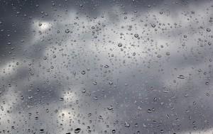 background-rain