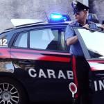 Cronaca: carabinieri di Gualdo in trasferta arrestano ricercato
