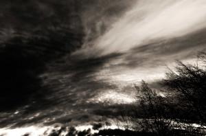overcast-sky