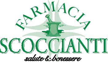 Farmacia Scoccianti