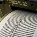 Aggiornamento: terremoto, continuano le scosse
