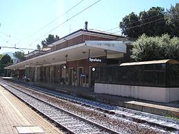 260px-Stazione_Spoleto_1