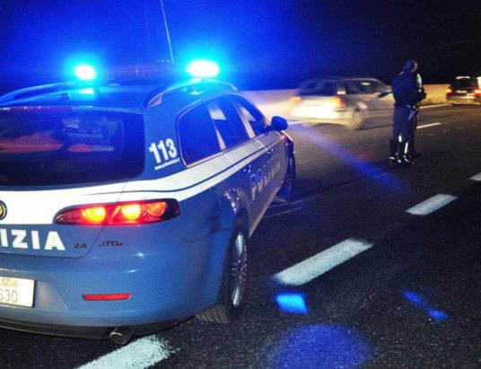 Polizia-Stradale-91