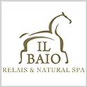 ilbaio_logo2