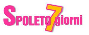 Spoleto 7 Giorni