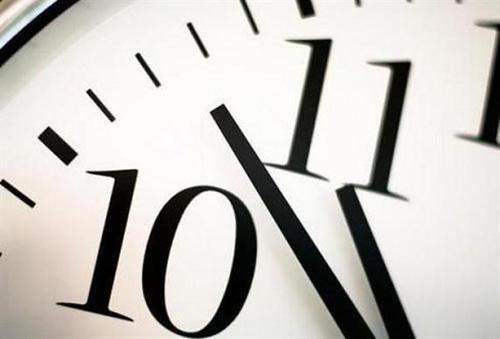orario01
