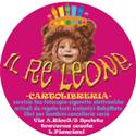 re-leone