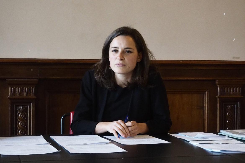 Elisa Bassetti