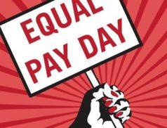 equal pay day convegno spoleto