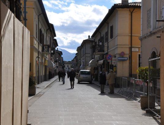 norcia-terremoto-corso-sertorio-gente