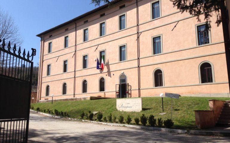istituto_alberghiero-Spoleto