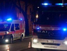 ambulanza-pompieri-notte-551165.660x368