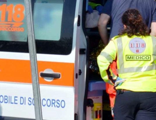 118-medico-ambulanza