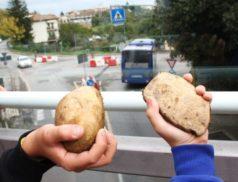 lanciano-sassi-autostrada-cataniah24.it_-696x464