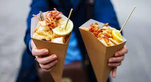spoleto-street-food-international