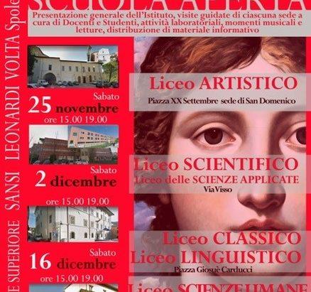 Manifesto_ScuolaAperta_01 (1)