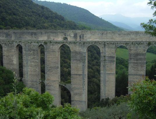 ponte_delle_torri