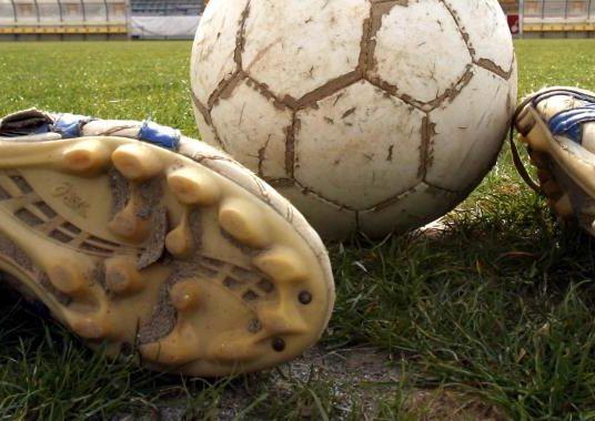 calcio_violento