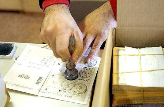 tessera elettorale_elezioni_seggio