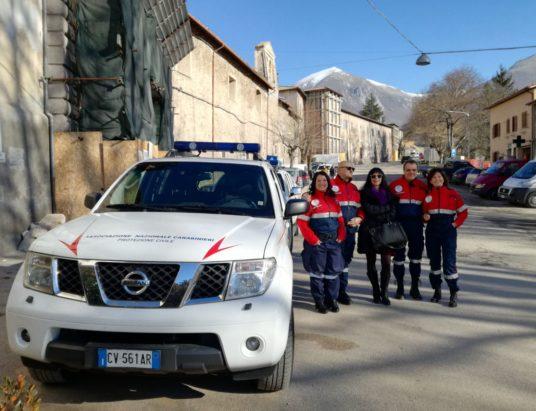 anc-spoleto-protezione-civile