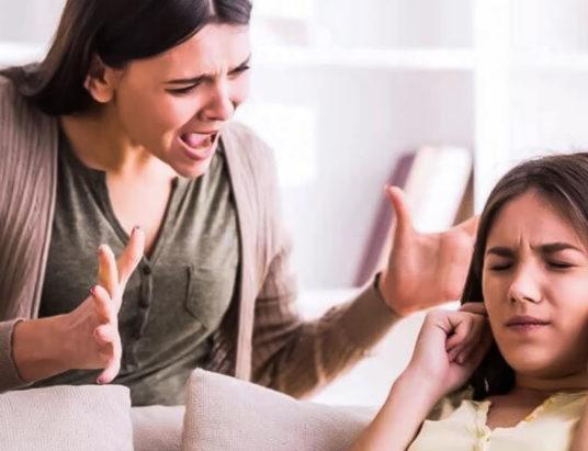 genitori-figli-mamma