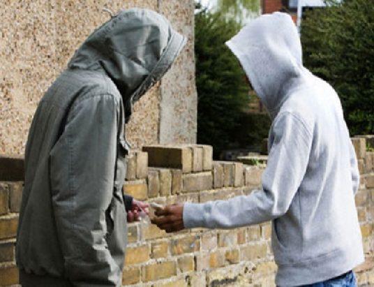 droga-arrestato-minorenne-spaccio-500