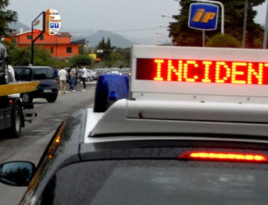 incidente-11
