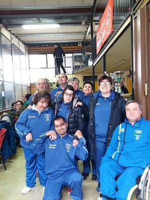 spoleto team 1a