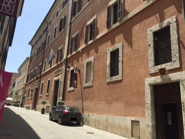 tribunale-spoleto-1