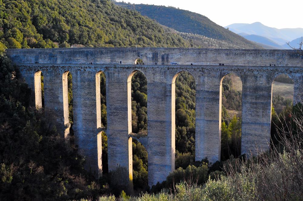 Ponte-delle-Torri