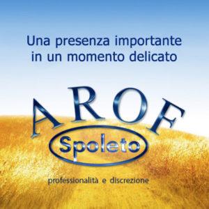 arof-spoleto