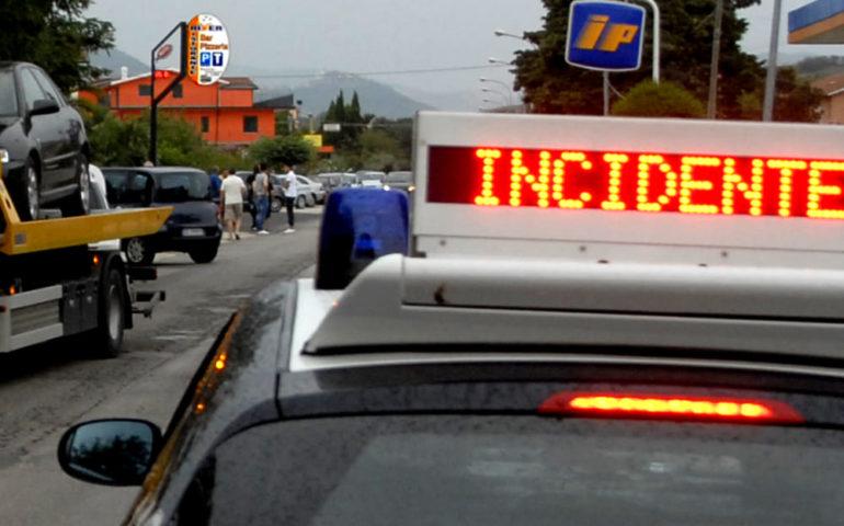 incidente-10