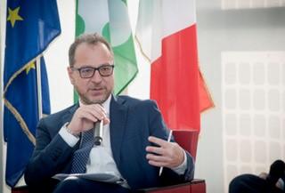 Giorgio Mulè 3