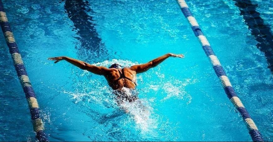 Nuoto_repertorio