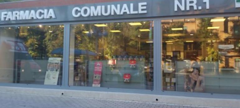 farmacie_comunali