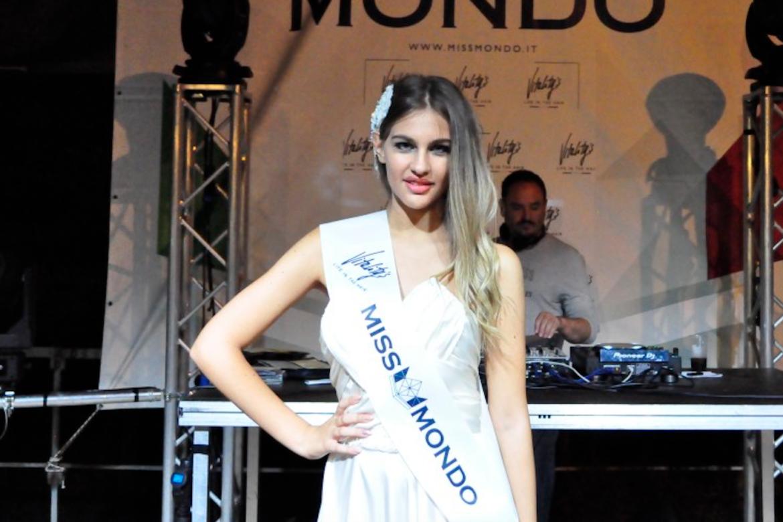 miss_mondo_umbria